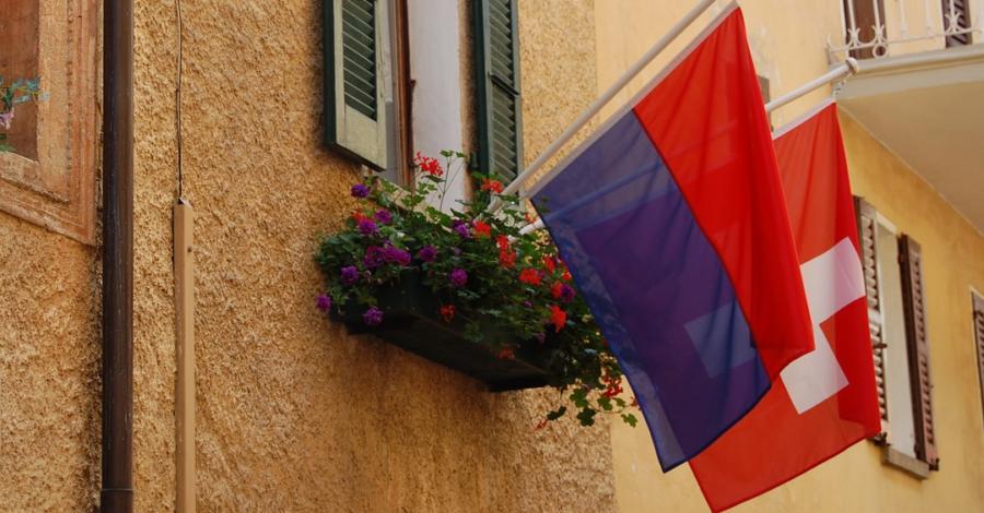 La Svizzera, capitale europea dei diritti violati