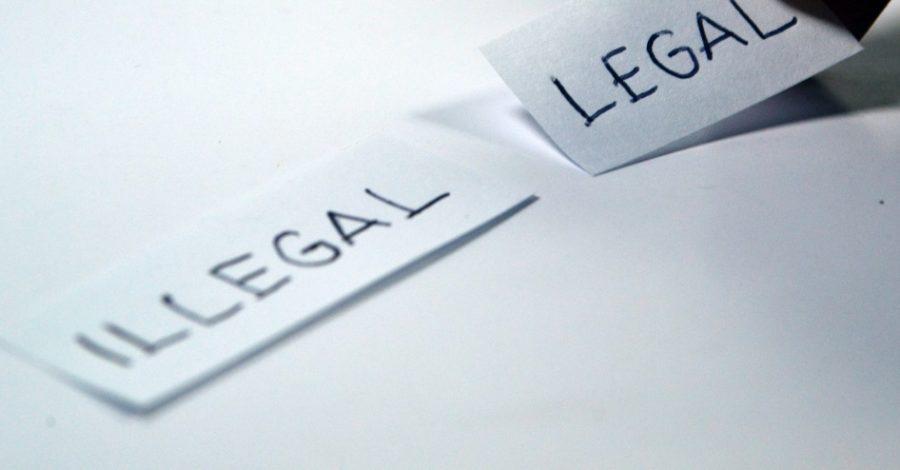 Le leggi sulla curatela che l'ARP 3 non conosce