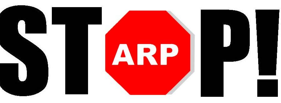 StopARP e iniziativa popolare Pirmin Schwander