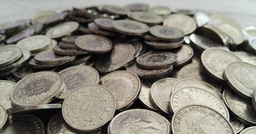 """I soldi spariscono dal conto della morta: """"È stata l'Arp"""""""