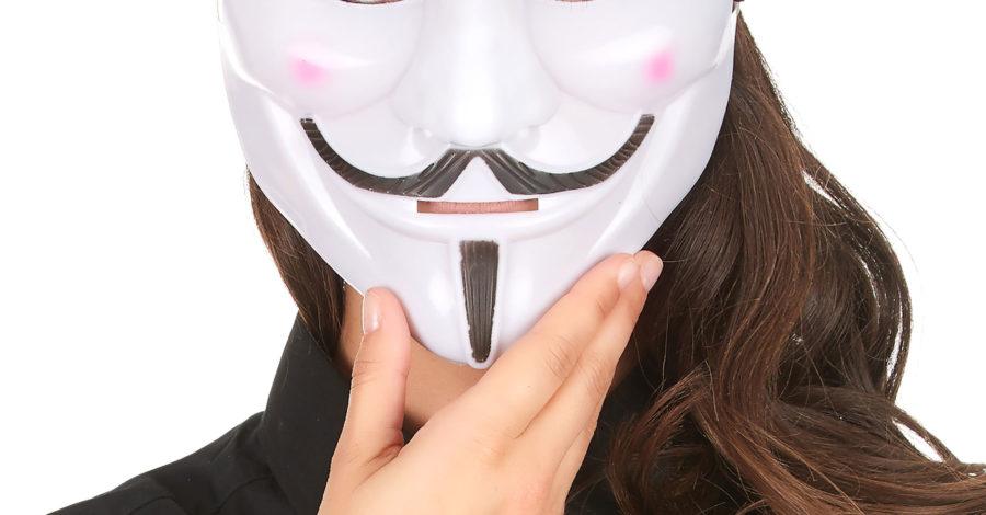 Segnalazioni alle ARP? Anonimato non garantito