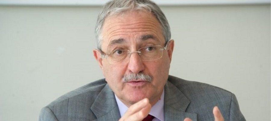 Il giudice Franco Lardelli è al posto giusto?