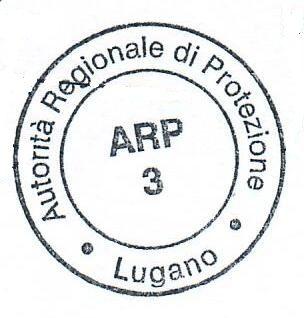 Pregassona, i dubbi sul comunicato dell'ARP 3 di Lugano