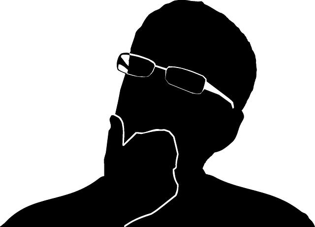 Vademecum: cosa fare quando si è convocati presso un'ARP