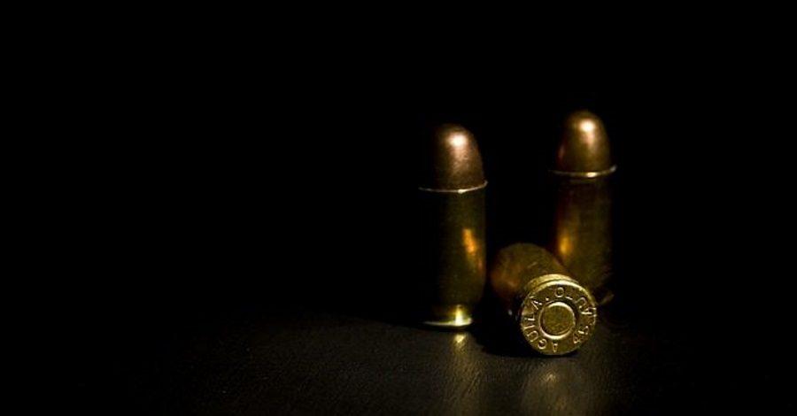 L'ARP costringe una donna a vedere il suo ex che le ha puntato una pistola in testa